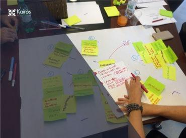 brainstomring-sui-processi-per-rafforza-le-performance